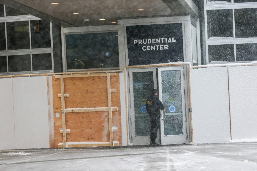 prudentialcenternc2