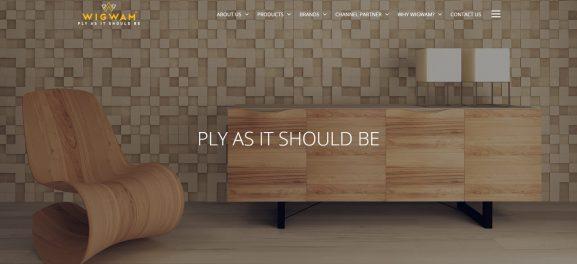 wigwam plywood company 577x264 1